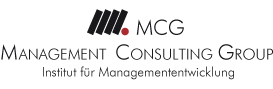 MCG Management Consulting Group